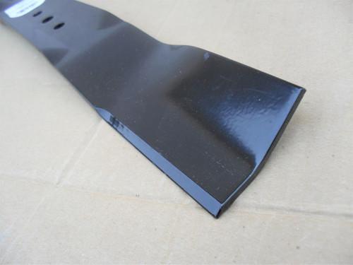 """Blade for Lawn Boy 20"""" Cut 1128841, 112884103, 10640, 10640C, 10641, 10641C, 10642, 10642C, 10643C, 10644C, 10645, 10646, 10647 and 89963, 112-8841, 112-8841-03 lawnboy"""