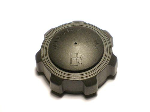 Genuine AYP SEARS HUSQVARNA FUEL CAP Part# 532179124