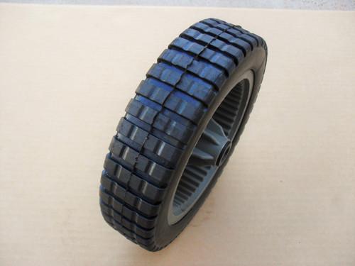 Drive Wheel for Murray, Scotts 071133, 71133, 071133MA Self Propelled lawn mower, lawnmower
