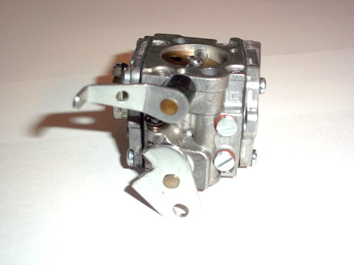 Carburetor for Wacker BS50-2 and BS50-2I equipped with Tillotson carb, HS311C, 0157025, 0172309, HS-311C
