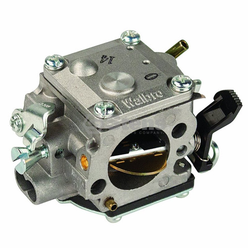 Carburetor for Husqvarna K960 cut off saw, chain saw, ring saw, chainsaw 502623201, 544266101