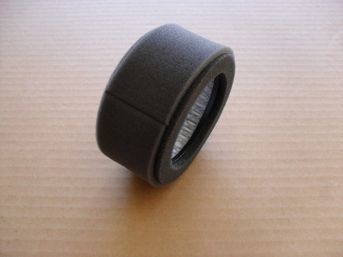 Air Filter for Robin Subaru EH09, EH122, EH12-2, 2743260307, 274-32603-07