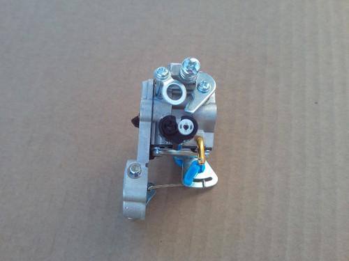 Carburetor for Walbro WTEA1, WTEA11, WTA29, WTA291, WTEA-1, WTEA-1-1, WTA-29, WTA-29-1