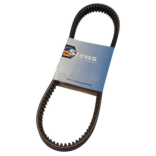 Drive Belt for Yamaha JW1G624110, JW1-G6241-10, golf cart