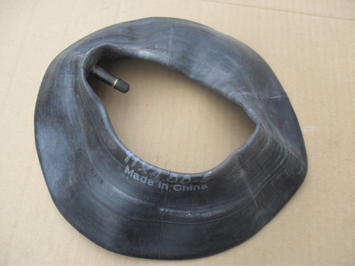 Lawn Mower Tire Tube 11x4.00-5, 4.00x5