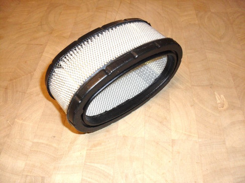 Air Filter for Briggs and Stratton, John Deere 68, 108, 393406, AM37540 &