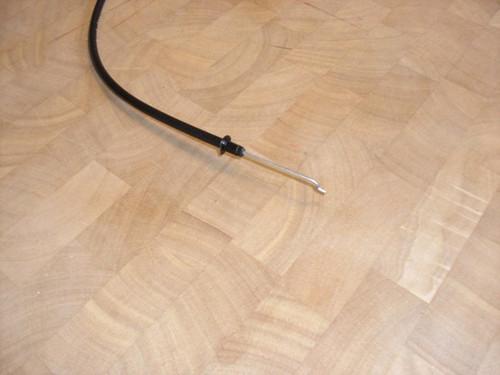 Muffler for AYP Craftsman 101273, 101273M, 124097X, 583638801 - www