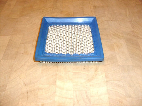 Air filter for Briggs and Stratton Quantum 3.5 hp 399877 / 399877S