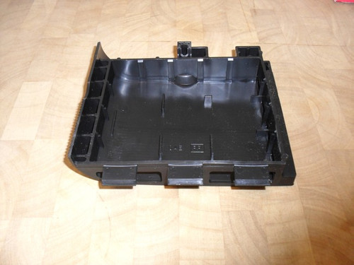 Air Filter Cover for Briggs & Stratton Quantum 692298, 5 to 6.75 HP &