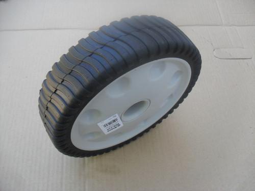 MTD Self Propelled Drive Wheel 734-04018C, 734-04018, 734-04018A, 734-04018B