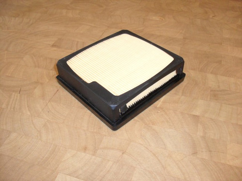 Air filter for Husqvarna and Partner K750 cut off saw 544 18 16-02, 544181602