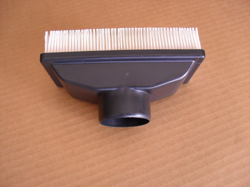 Air Filter for Cub Cadet, MTD, LTX1042KW, LX42, XT2, KM110137050, KM999990383, KM-11013-7050, KM-99999-0383