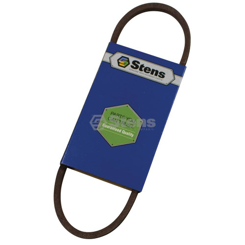 Belt for Gates 6721