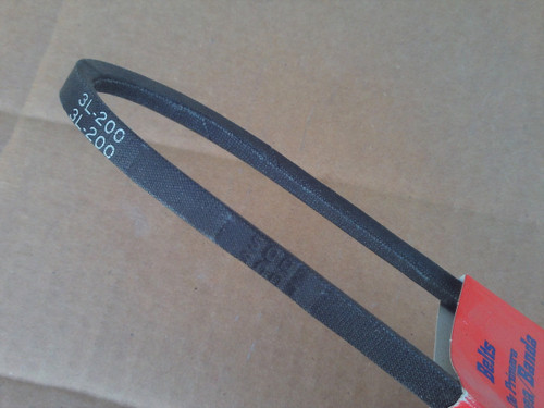 Belt for Gates 6720