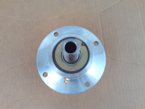 Deck Spindle for Encore 71460007