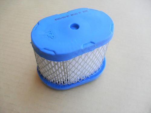 Air Filter for Craftsman 33064