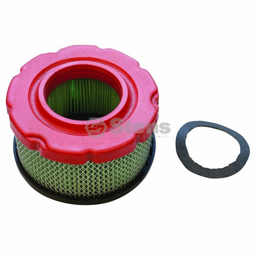 Air Filter for Briggs and Stratton 5425, 797819 &