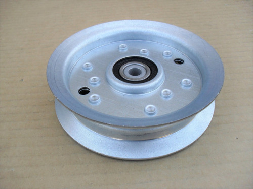 Idler Pulley for Woods 70018