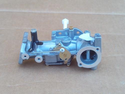 Carburetor for Briggs and Stratton 5 HP, 498298, 692784, 495951, 495426 &