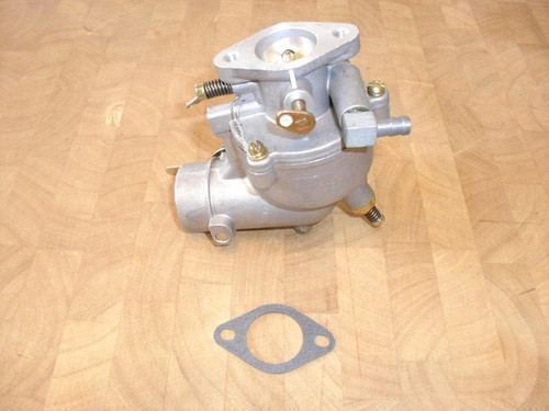 Carburetor For Briggs And Stratton 7 HP 8 HP 9 HP 390323 394228 170401 190412 195422