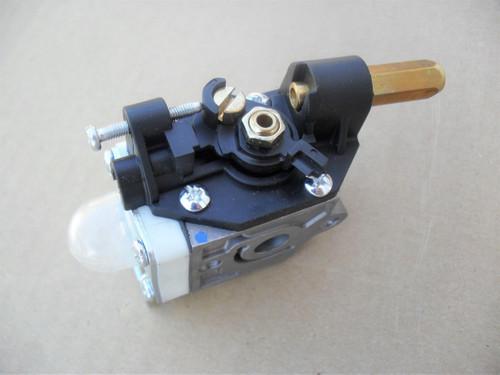Carburetor for Zama RBK70, RBK70A, RB-K70, RB-K70A
