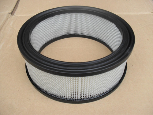 Air Filter for Grasshopper 100934