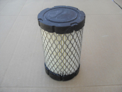 Air Filter for Briggs and Stratton 31A507, 31A607, 31A677, 31A707, 31A807, 31C707, 31E577, 31E607, 31E677, 31E777 and 31G777, 5421, 5428, 591334, 796031