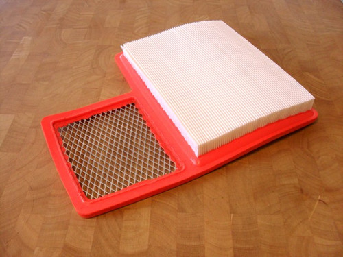 Air Filter for Yamaha G11, G16, G20, G21, G22 and G29, JN6E445001, JN6-E4450-01