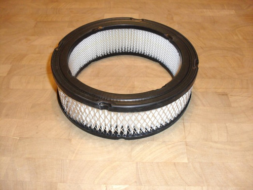 Air Filter for Grasshopper 100920