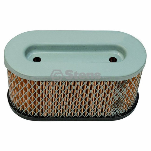 Air Filter for Briggs and Stratton Vangaurd 491950 &