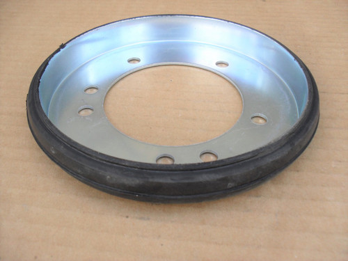Drive Friction Disc for Stiga 1812900301, 1812-9003-01, Made In USA