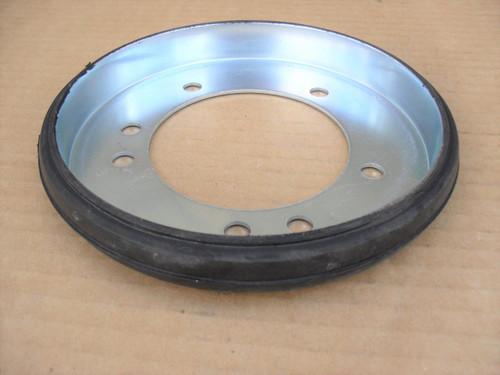 Drive Disc for Stiga 1812900301, 1812-9003-01