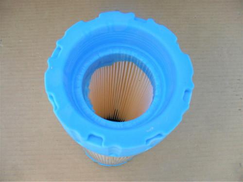 Air Filter for Hustler ATZ, Hog, Mini Z, Shortcut 1500, Super Z, 063801900, 063-8019-00