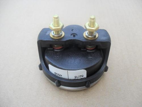 Amp Meter Gauge for Lesco 012029