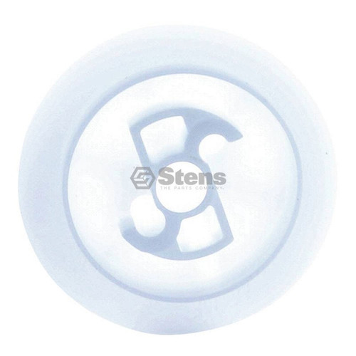 Starter Pulley for Stihl 029, 034, 036, 039, 044, 046, MS261, MS271, MS290, MS291, MS310, MS311, MS340, MS341, MS360, MS361, MS362, MS390, MS391, MS440, MS441, MS460, 11281950400, 1128 195 0400