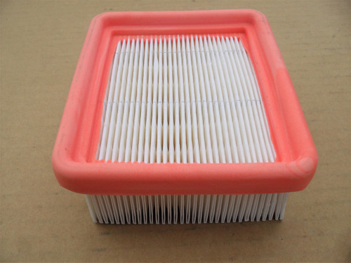 Air Filter for Hilti DSH700, DSH900 Cut Off Saw 261990