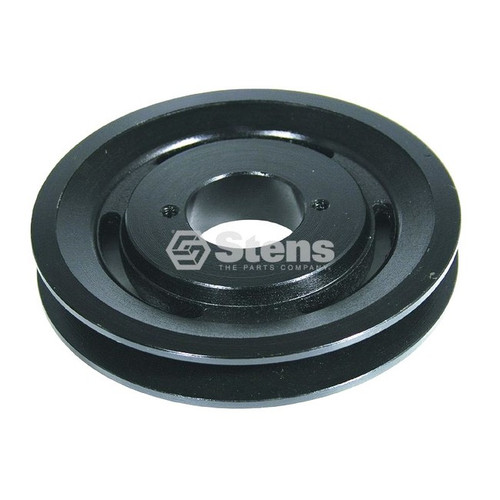 "Deck Spindle Pulley for Encore 32"", 36"", 48"" and 61"" Cut 363216"
