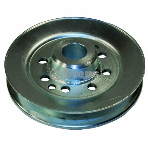 "Deck Pulley for Dixie Chopper 50"" to 72"" Cut 9907525X100S"