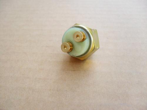 Transmission Neutral Safety Switch for Stiga 9400-0105-01, 9400010501