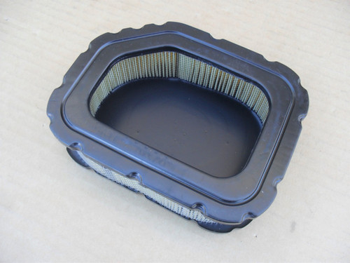 Air Filter for Craftsman 33180