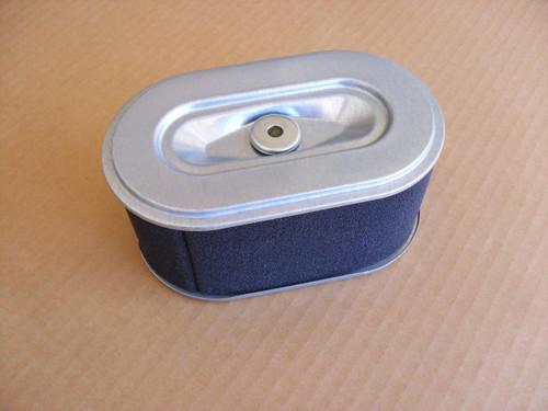 Air Filter for Wacker WM270, 0156753