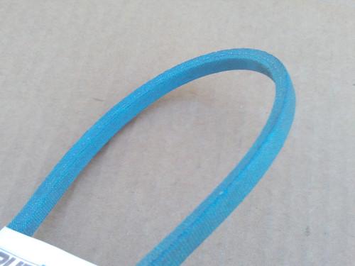 Belt for Castelgarden 35062011/0 Oil and heat resistant