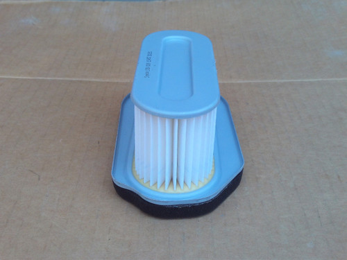 Air Filter for John Deere 180A, 220, 220A, AM123909, PT18390