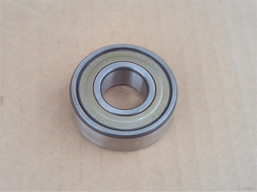 Bearing for Walker Lawn Mower 5265