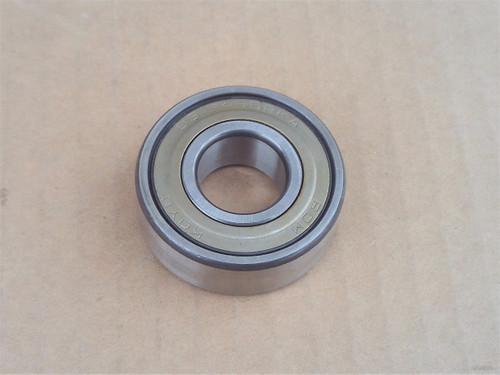 Bearing for Yazoo YR60, YR76, 204060, 204-060, 230-160