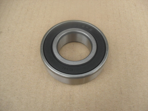 Bearing for Jacobsen Turfcat 50, 60, 310427, 345050, 350759