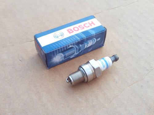 Bosch Spark Plug USR7AC, 79094
