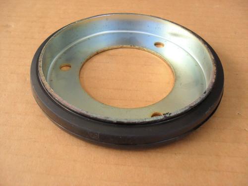 Drive Disc for Stiga 1812900201, 1812-9002-01