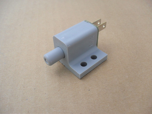Safety Switch for Great Dane 5021769, D38085