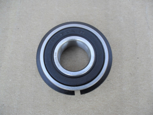 Bearing for Troy Bilt 1185169, 1185436, 1701132, 1820278, 941-0155, GW-1185169, GW-1793